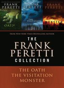 A Frank Peretti Collection