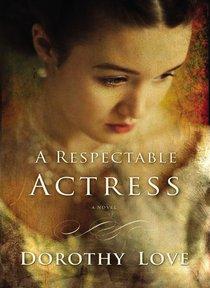 A Respectable Actress
