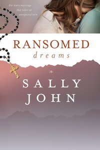 Ransomed Dreams (#01 in Side Roads Series)