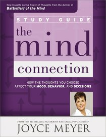 The Mind Connection (Study Guide)