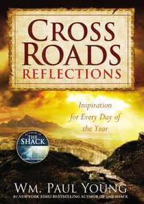 Cross Roads Reflections