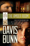 The Amber Room (#02 in Priceless Collection Series)