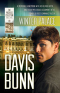 The Winter Palace (#03 in Priceless Collection Series)