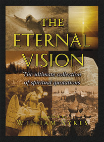 The Eternal Vision