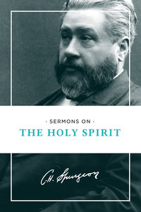 Sermons on the Holy Spirit