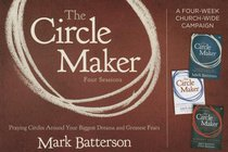 The Circle Maker (Church-wide Campaign Kit)