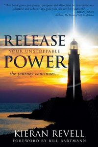 Release Your Unstoppable Power
