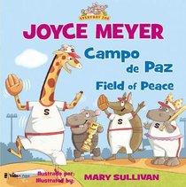Campo De Paz (Field Of Peace)