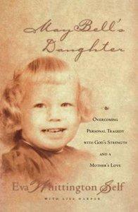 May Bells Daughter