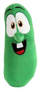 Veggie Beanie Plush: Larry