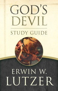 Gods Devil (Study Guide)