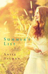 Summers List