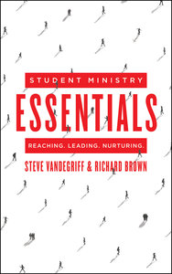 Student Ministry Essentials