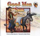 Good Man Sam (Moose Stories Series)