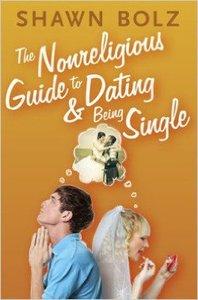 Religious non religious dating