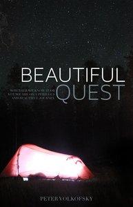 Beautiful Quest