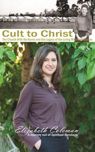 Cult to Christ