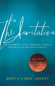 The Invitation (2nd Edition)