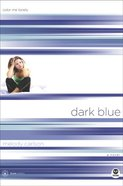 Dark Blue (#01 in True Colors Series)