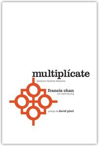 Multiplicate (Multiplicate)