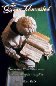 The Quran Unveiled