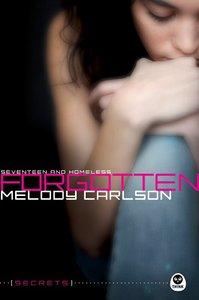 Forgotten (#01 in Secrets Series)