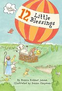 12 Little Blessings (Really Woolly Series)