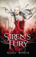 Sirens Fury (Storm Siren Trilogy Series)