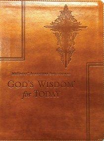 Gods Wisdom For Today