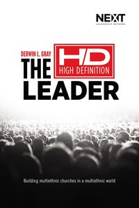 Ln: The High Definition Leader