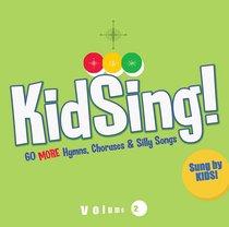 Kidsing! V0Lume 2