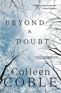 Beyond a Doubt (#02 in Rock Harbor Series)