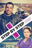 Step By Step (#02 in Crisis Team Series)