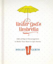 Under Gods Umbrella