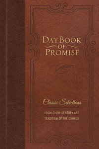 Daybook of Promise