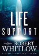Life Support (#01 in The Santee Series)