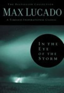 In the Eye of the Storm (Bestseller Collection)