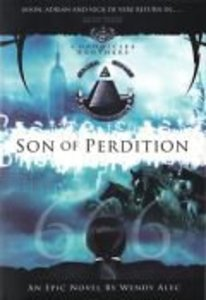 Son of Perdition (#03 in Chronicles Of Brothers Series)