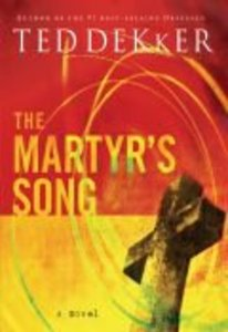 The Martyrs Song