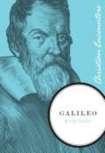 Galileo (Christian Encounters Series)