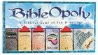 Bibleopoly