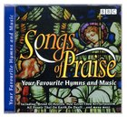 Bbc Songs of Praise: Your Favourite Hymns And Music