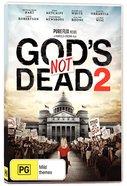 Gods Not Dead 2 Movie