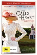 When Calls the Heart (#01 in When Calls The Heart Dvd Series)