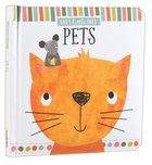 Pets (Gods Little Ones Series)