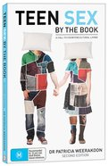 Teen Sex By the Book (Second Edition)