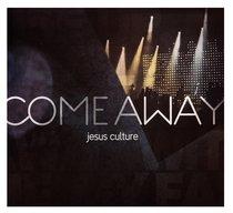 2010 Come Away (Cd/dvd)