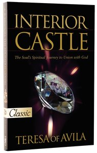 Interior Castle (Pure Gold Classics Series)
