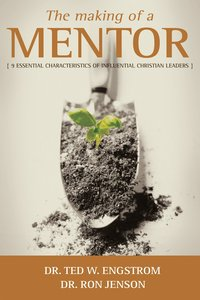 The Making of a Mentor