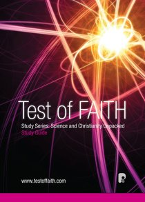 Test of Faith (Study Guide)